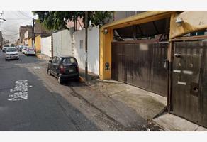 Foto de casa en venta en jilguero 00, bellavista, álvaro obregón, df / cdmx, 18914091 No. 01