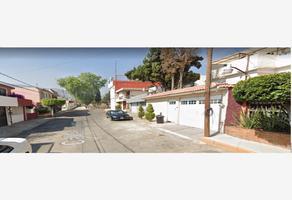 Foto de casa en venta en jilguero 00, parque residencial coacalco 1a sección, coacalco de berriozábal, méxico, 0 No. 01
