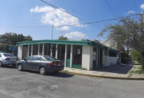 Foto de casa en venta en jilguero 1, cuauhtémoc, san nicolás de los garza, nuevo león, 0 No. 01
