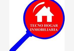 Foto de departamento en venta en jilguero 20, bellavista, álvaro obregón, df / cdmx, 15612296 No. 01
