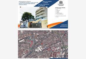 Foto de departamento en venta en jilguero 26, bellavista, álvaro obregón, df / cdmx, 16722995 No. 01