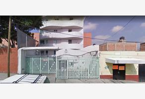 Foto de departamento en venta en jilguero 26, bellavista, álvaro obregón, df / cdmx, 18811431 No. 01