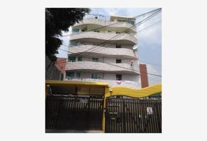 Foto de departamento en venta en jilguero 26, bellavista, álvaro obregón, df / cdmx, 19433973 No. 01
