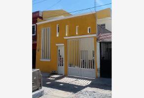 Foto de casa en venta en jilguero 692, el vergelito, san pedro tlaquepaque, jalisco, 5809458 No. 01