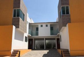 Foto de casa en venta en jilguero , lago de guadalupe, cuautitlán izcalli, méxico, 0 No. 01