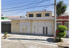Foto de casa en venta en jilgueros 0, izcalli jardines, ecatepec de morelos, méxico, 0 No. 01