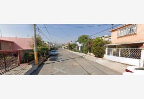 Foto de casa en venta en jilgueros 0, parque residencial coacalco 1a sección, coacalco de berriozábal, méxico, 15376213 No. 01