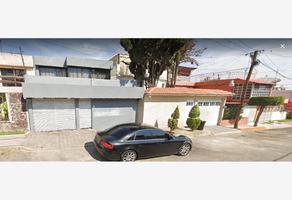 Foto de casa en venta en jilgueros 0, parque residencial coacalco 1a sección, coacalco de berriozábal, méxico, 17527134 No. 01
