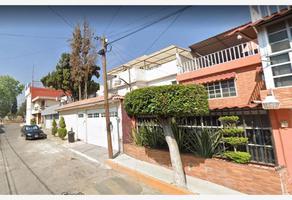 Foto de casa en venta en jilgueros 0, parque residencial coacalco 1a sección, coacalco de berriozábal, méxico, 0 No. 01