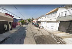 Foto de casa en venta en jilgueros 00, parque residencial coacalco 1a sección, coacalco de berriozábal, méxico, 0 No. 01