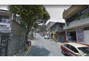 Foto de casa en venta en jilgueros 00, san bernabé ocotepec, la magdalena contreras, df / cdmx, 15469642 No. 01
