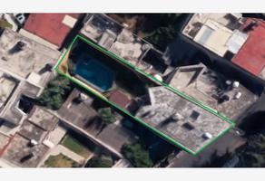 Foto de casa en venta en jilgueros 00, san bernabé ocotepec, la magdalena contreras, df / cdmx, 0 No. 01