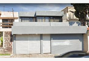 Foto de casa en venta en jilgueros 1, parque residencial coacalco 1a sección, coacalco de berriozábal, méxico, 16825520 No. 01