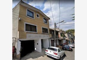 Foto de casa en venta en jilgueros 11, los padres, la magdalena contreras, df / cdmx, 0 No. 01