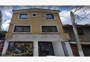 Foto de casa en venta en jilgueros 11, san bernabé ocotepec, la magdalena contreras, df / cdmx, 12348617 No. 01