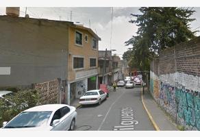 Foto de casa en venta en jilgueros 11, san bernabé ocotepec, la magdalena contreras, df / cdmx, 7590735 No. 01