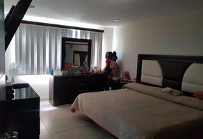 Foto de casa en venta en jilgueros 2, parque residencial coacalco 1a sección, coacalco de berriozábal, méxico, 0 No. 01
