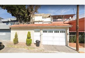 Foto de casa en venta en jilgueros 57 57, parque residencial coacalco 1a sección, coacalco de berriozábal, méxico, 0 No. 01