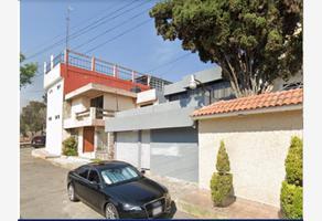 Foto de casa en venta en jilgueros 59, parque residencial coacalco 1a sección, coacalco de berriozábal, méxico, 17772577 No. 01