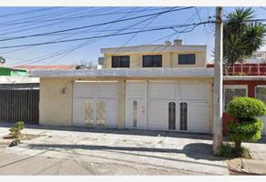 Foto de casa en venta en jilgueros casa 5 villas de ecatepec 5, villas de ecatepec, ecatepec de morelos, méxico, 0 No. 01