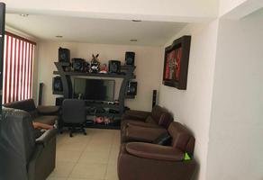 Foto de casa en venta en jilgueros , parque residencial coacalco 1a sección, coacalco de berriozábal, méxico, 0 No. 01