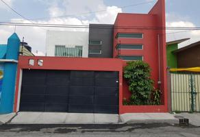 Foto de casa en venta en jilgueros , parque residencial coacalco 2a sección, coacalco de berriozábal, méxico, 0 No. 01