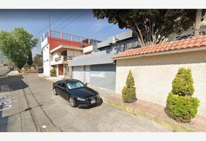 Foto de casa en venta en jilgueros , parque residencial coacalco, ecatepec de morelos, méxico, 19400080 No. 01
