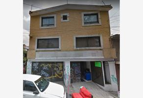 Foto de casa en venta en jilgueros , san bernabé ocotepec, la magdalena contreras, df / cdmx, 13260555 No. 01