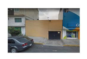 Foto de departamento en renta en jilotzingo , pedregal de santo domingo, coyoacán, df / cdmx, 0 No. 01
