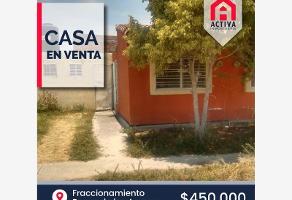 Foto de casa en venta en jimador 180, paseo de los agaves, tlajomulco de zúñiga, jalisco, 0 No. 01