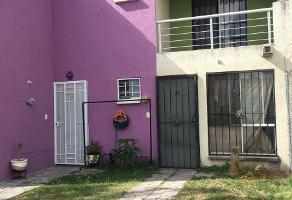 Foto de casa en venta en jimador , jardines del capulín, tlajomulco de zúñiga, jalisco, 14363040 No. 01