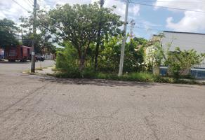 Foto de terreno habitacional en renta en jimenez 000, veracruz centro, veracruz, veracruz de ignacio de la llave, 18676038 No. 01
