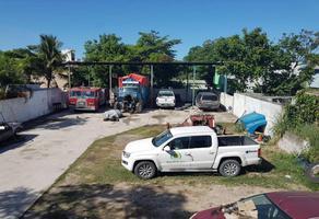 Foto de terreno habitacional en venta en jimenez 240, hipódromo, ciudad madero, tamaulipas, 0 No. 01