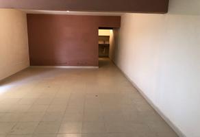 Foto de oficina en renta en jimenez cantu 2 , ahuehuetes, texcoco, méxico, 16994891 No. 01