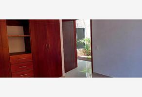 Foto de casa en venta en jiménez del campillo 1, campo viejo, coatepec, veracruz de ignacio de la llave, 21605867 No. 01