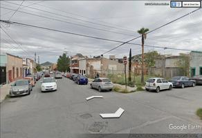 Foto de terreno habitacional en venta en jimenez , la minita, chihuahua, chihuahua, 0 No. 01