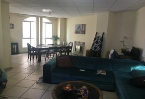 Foto de departamento en renta en jimenez , san pedro garza garcia centro, san pedro garza garcía, nuevo león, 14606016 No. 01