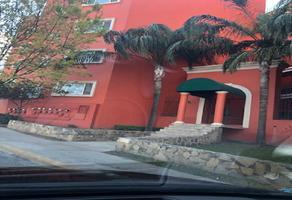 Foto de departamento en renta en jimenez , san pedro garza garcia, linares, nuevo león, 14547825 No. 01