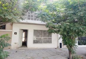 Foto de casa en renta en jimenez , torreón centro, torreón, coahuila de zaragoza, 0 No. 01