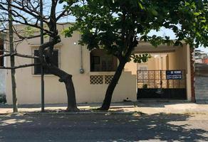 Foto de casa en venta en jimenez , veracruz centro, veracruz, veracruz de ignacio de la llave, 0 No. 01