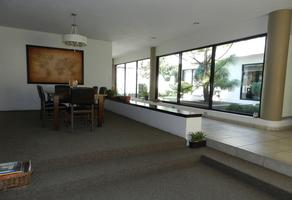 Foto de casa en venta en jineteo , vista alegre, aguascalientes, aguascalientes, 0 No. 01