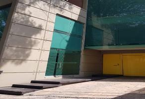 Foto de oficina en renta en jinetes 44 , las arboledas, tlalnepantla de baz, méxico, 12823244 No. 01