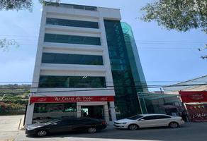 Foto de edificio en venta en jinetes , las arboledas, atizapán de zaragoza, méxico, 17241374 No. 01