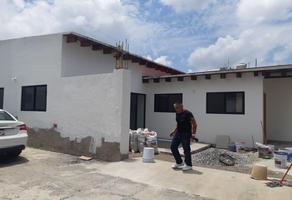 Foto de casa en venta en jiquilpan 44, jiquilpan, cuernavaca, morelos, 0 No. 01