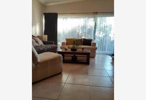 Foto de casa en venta en jiquilpan 86, lázaro cárdenas, cuernavaca, morelos, 0 No. 01
