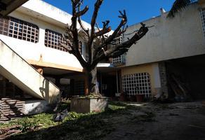 Foto de casa en venta en . ., jiquilpan, cuernavaca, morelos, 12967151 No. 01