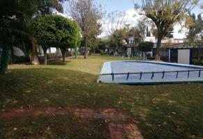 Foto de casa en venta en  , jiquilpan, cuernavaca, morelos, 19399544 No. 01