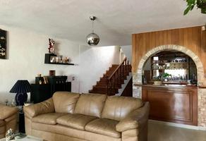 Foto de casa en venta en  , jiquilpan, cuernavaca, morelos, 19416167 No. 01
