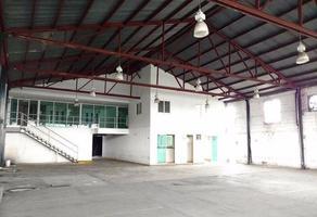 Foto de bodega en renta en  , jiquilpan, cuernavaca, morelos, 0 No. 01