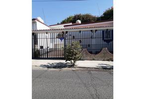 Foto de casa en condominio en venta en  , jiquilpan, cuernavaca, morelos, 19978909 No. 01